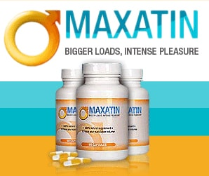 Maxatin Supplements