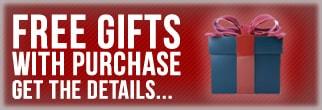 Prosolution Gel Gift Box