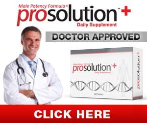 �ProSolution
