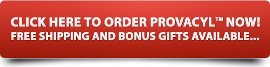 Provacyl Order Now