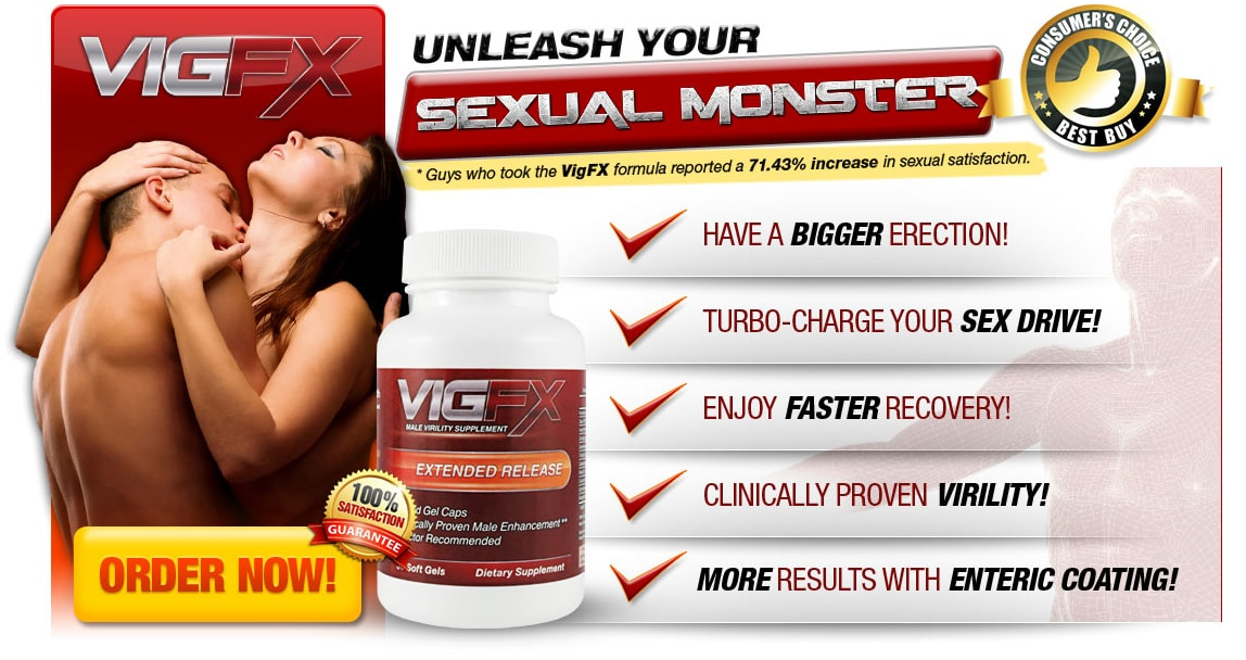 VigFx