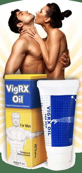 �Vigrx